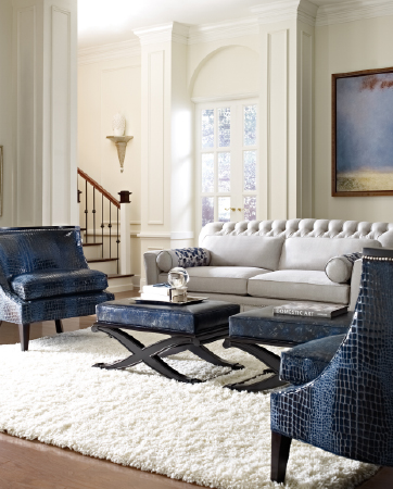 M Fatheree Interiors In The Woodlands TX